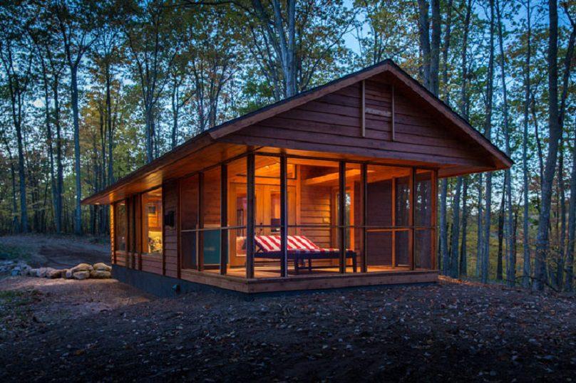 Escape-the-Mobile-Home-With-Impeccable-Design-05