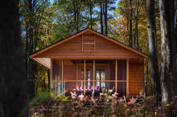 Escape-the-Mobile-Home-With-Impeccable-Design-06