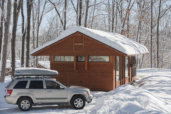 Escape-the-Mobile-Home-With-Impeccable-Design-10