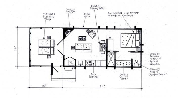 Escape-the-Mobile-Home-With-Impeccable-Design-14