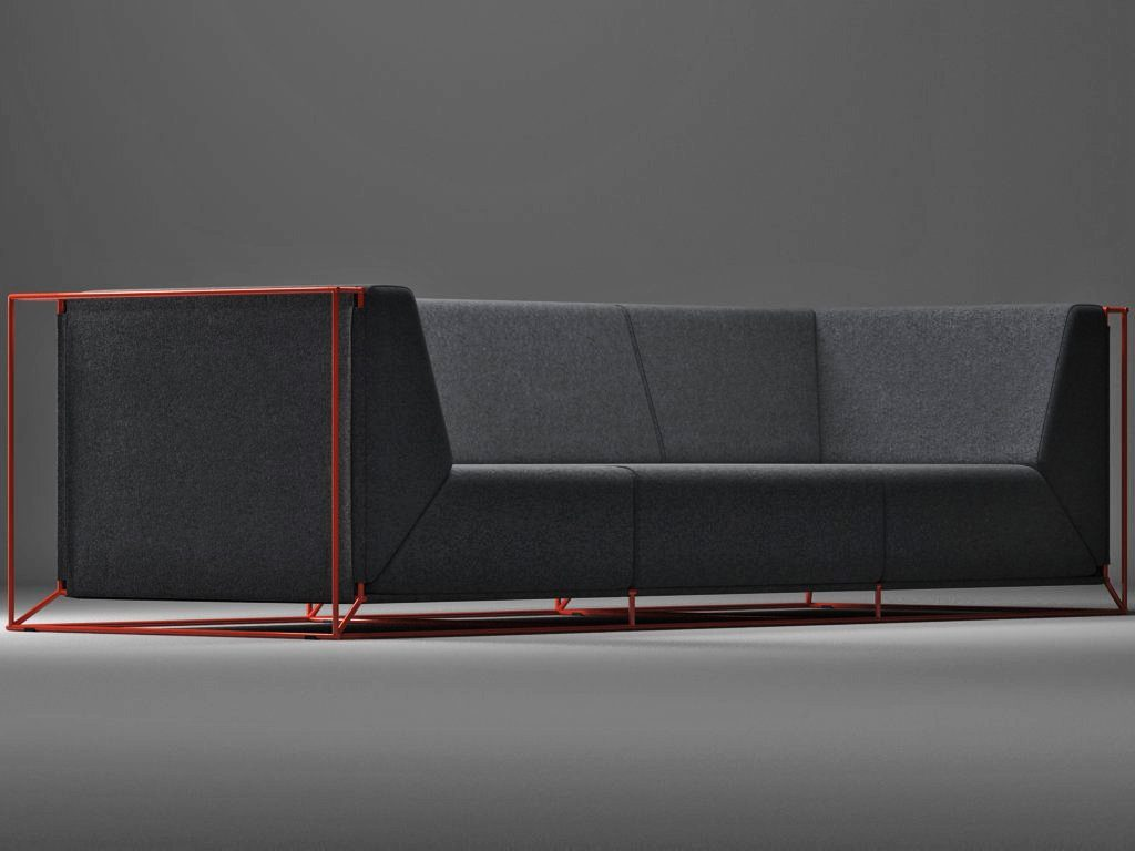 Floating-Sofa-for-Comforty-01