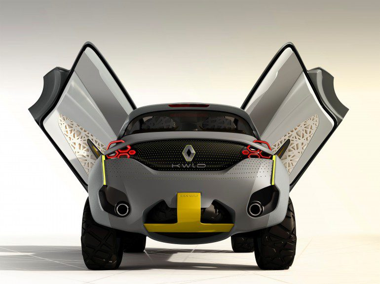Kwid-Concept-From-Renault-05