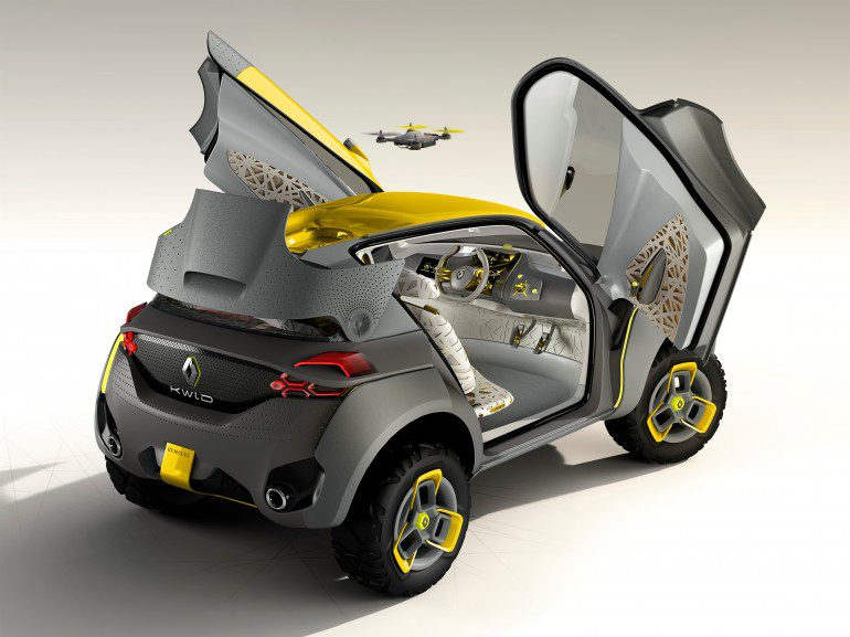 Kwid-Concept-From-Renault-06