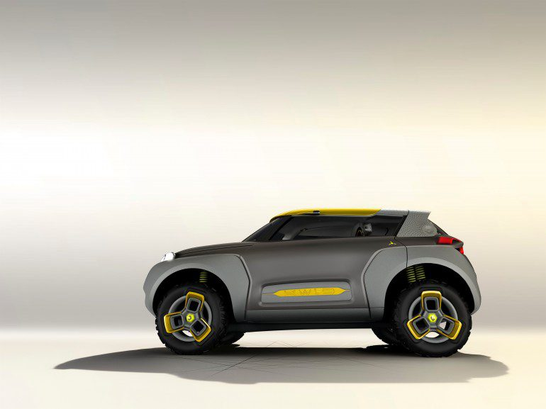 Kwid-Concept-From-Renault-07