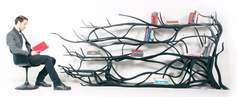 Metamorphosis-Shelf-by-Sebastian-Errazuriz-06