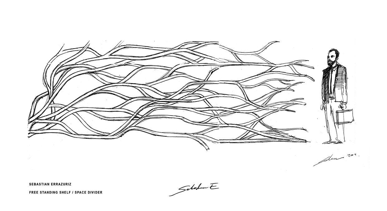 Metamorphosis-Shelf-by-Sebastian-Errazuriz-07