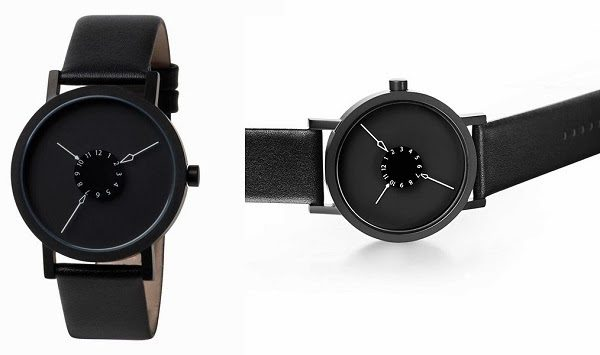 Nadir-Watch-01