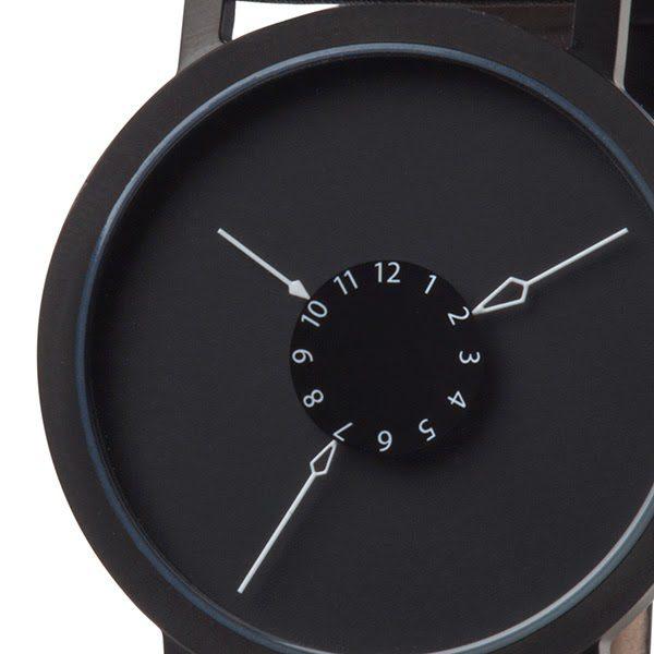 Nadir-Watch-04