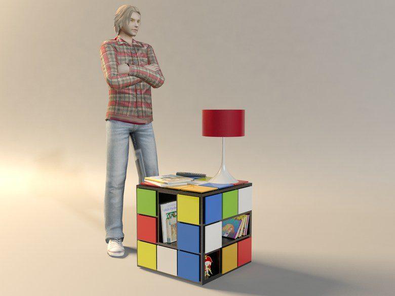 Rubik-Coffee-Table-01