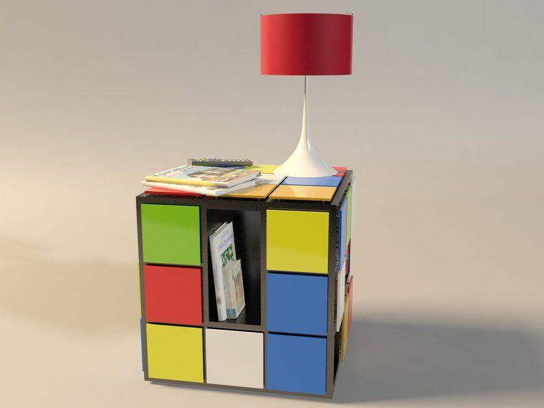 Rubik-Coffee-Table-02