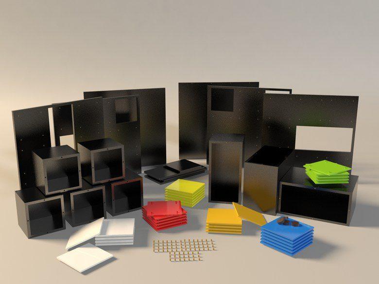 Rubik-Coffee-Table-03