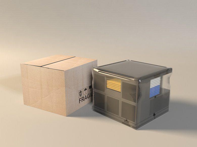 Rubik-Coffee-Table-06