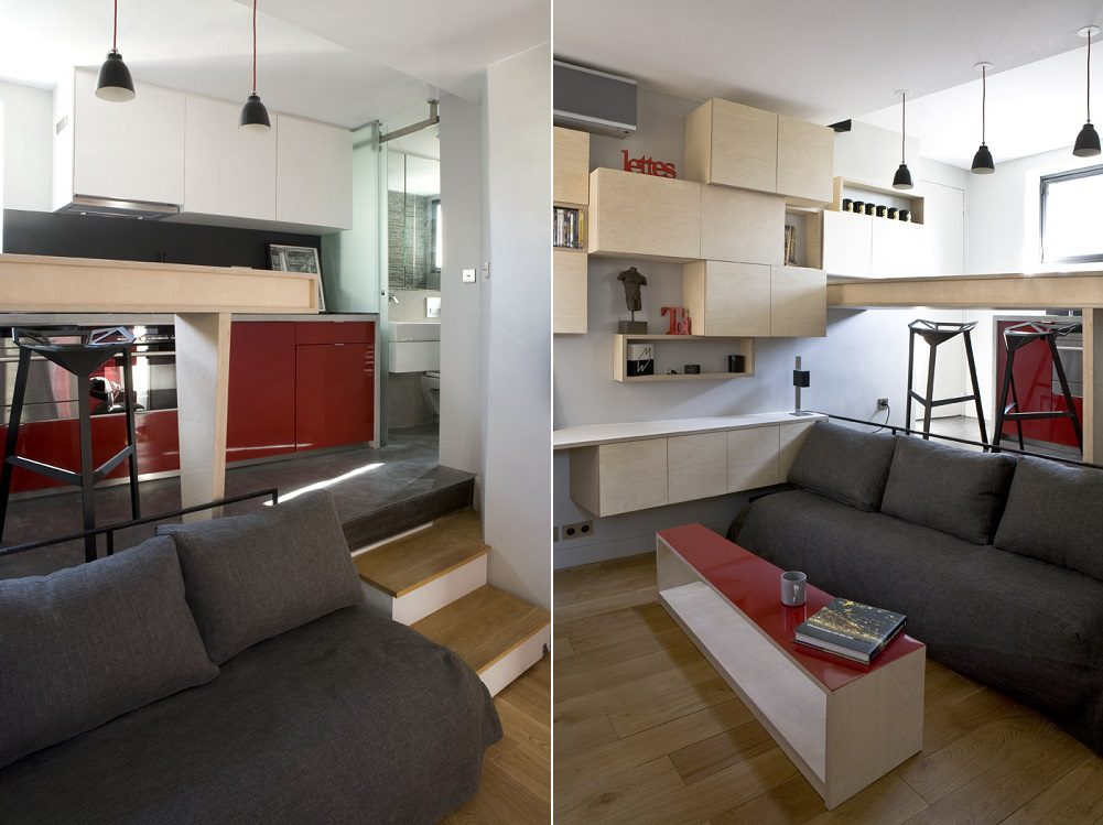 Ultra-Tiny-Apartment-that-Is-Big-on-Surprises-01