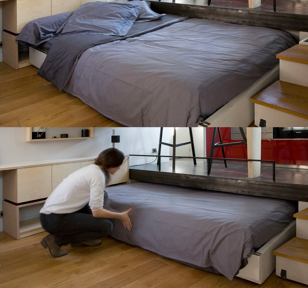 Ultra-Tiny-Apartment-that-Is-Big-on-Surprises-04