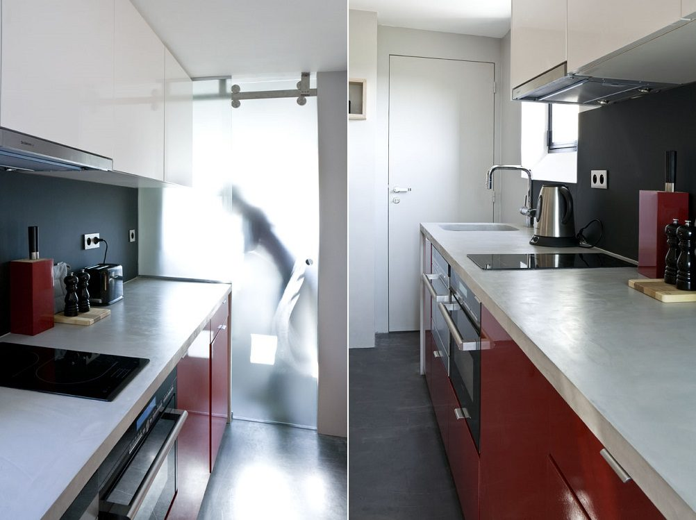 Ultra-Tiny-Apartment-that-Is-Big-on-Surprises-05