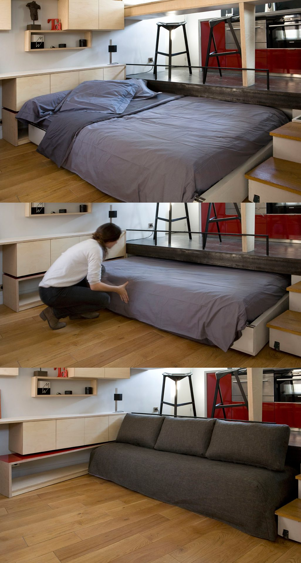 Ultra-Tiny-Apartment-that-Is-Big-on-Surprises-08