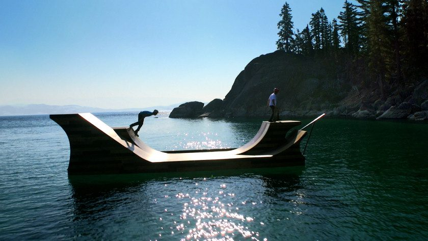 Amazing-Floating-Skate-Ramp-01