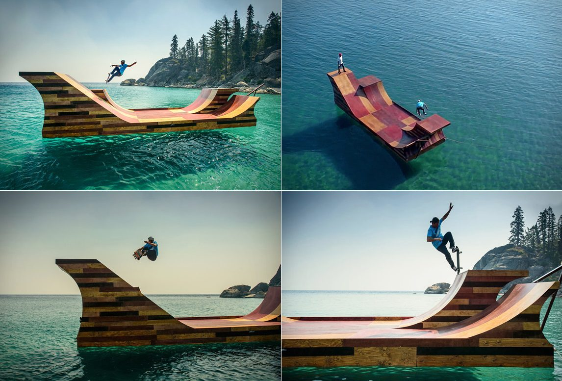 Amazing-Floating-Skate-Ramp-05