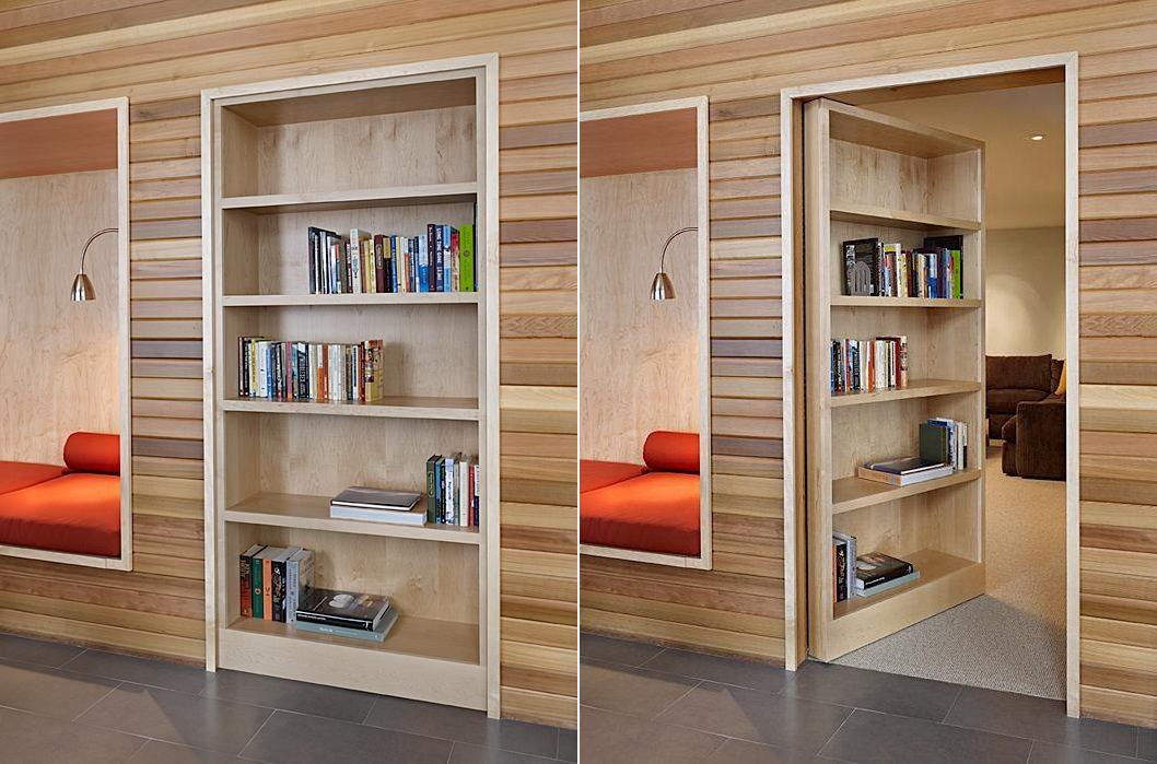 Bookcase-Door-by-DeForest-03