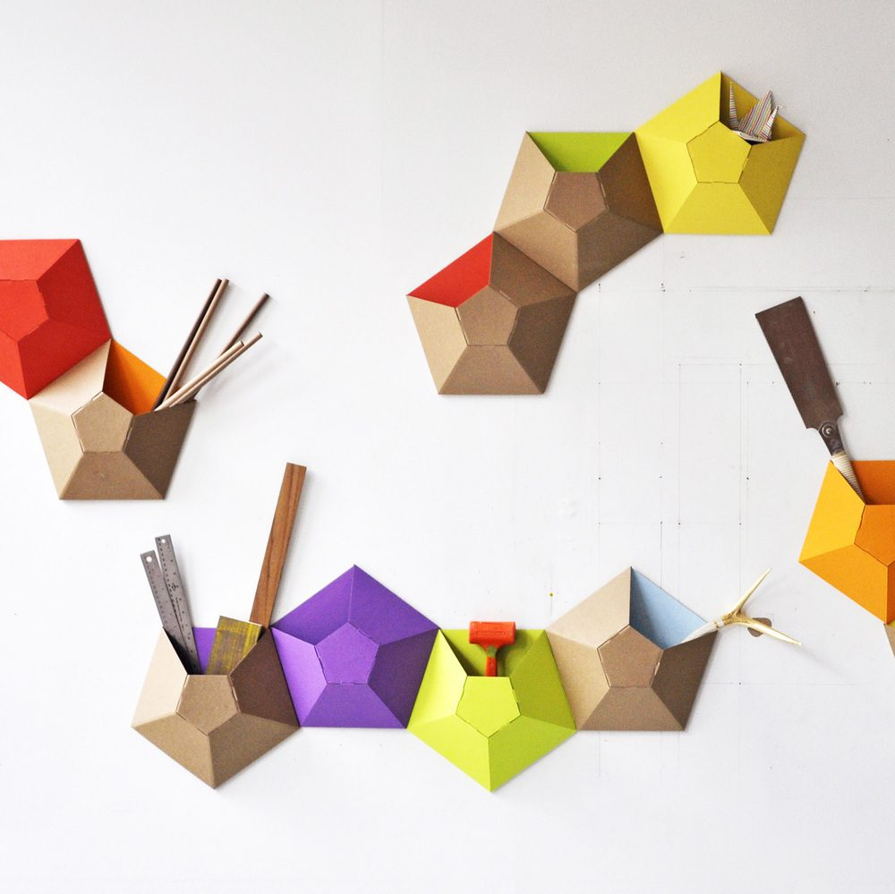 Ingenious-Kaleidoscope-Wall-Pockets-by-Ampersand-01