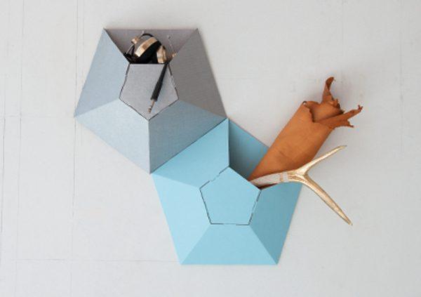 Ingenious-Kaleidoscope-Wall-Pockets-by-Ampersand-02