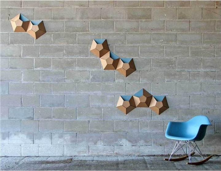 Ingenious-Kaleidoscope-Wall-Pockets-by-Ampersand-03
