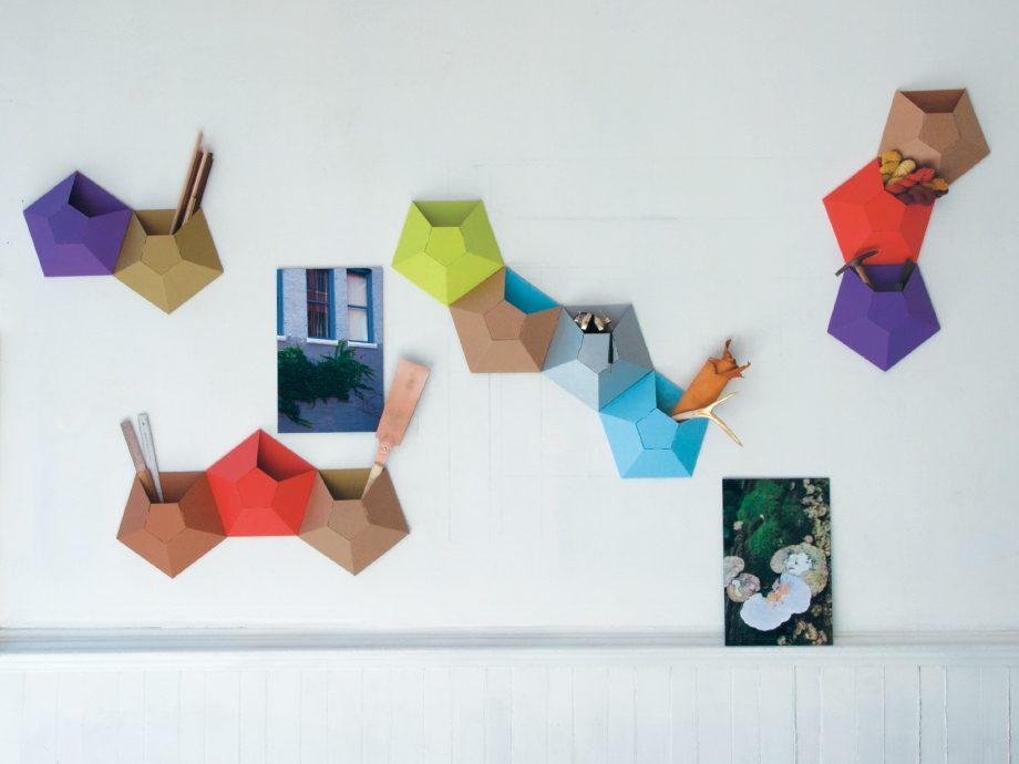 Ingenious-Kaleidoscope-Wall-Pockets-by-Ampersand-04