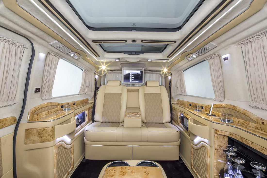 Luxury-Business-Van-01