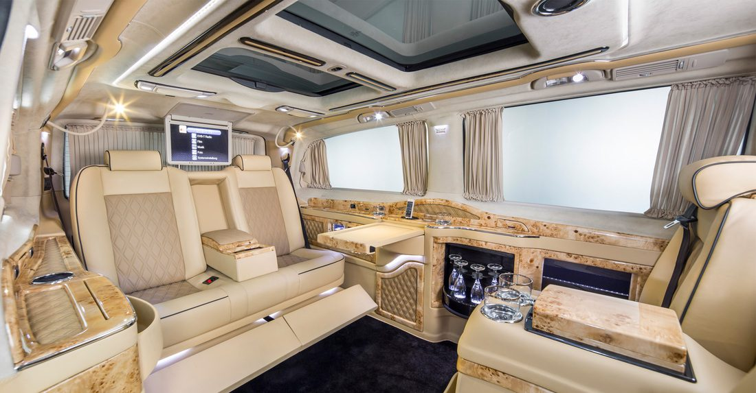 Luxury-Business-Van-02