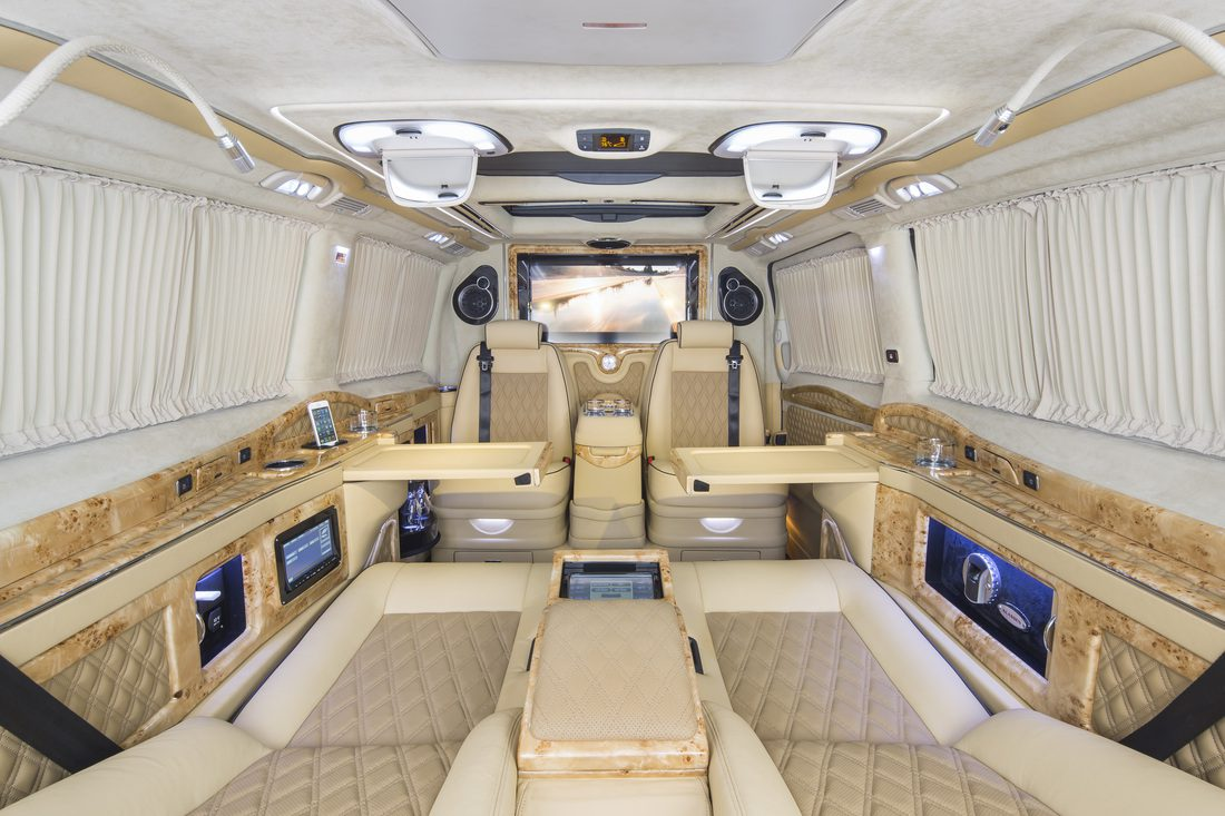 Luxury-Business-Van-03