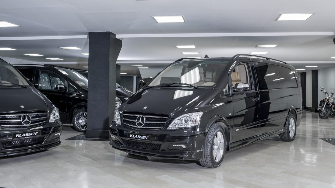 Luxury-Business-Van-06