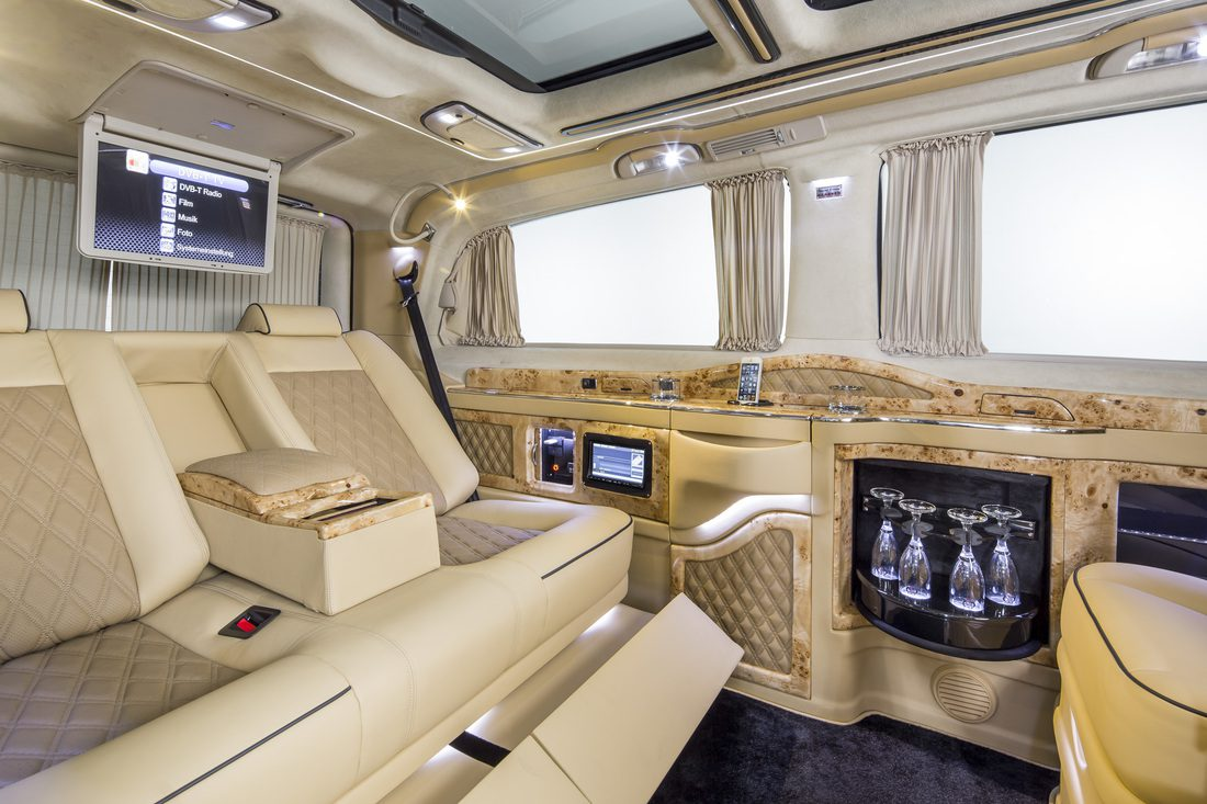 Luxury-Business-Van-07