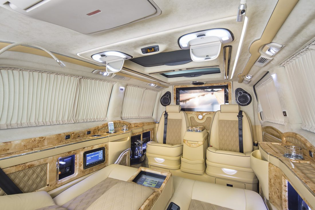 Luxury-Business-Van-08