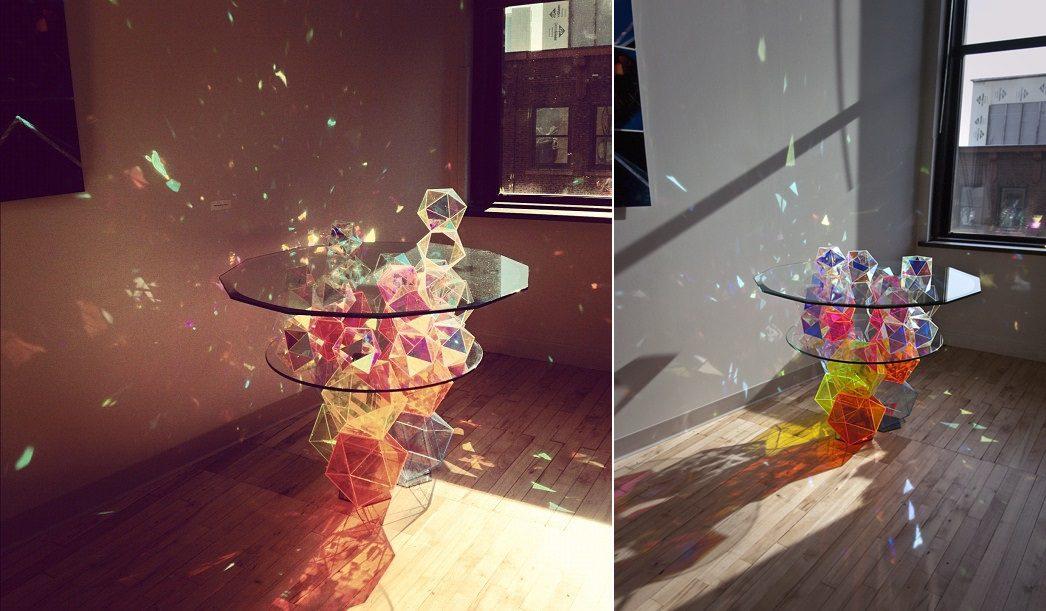 Sparkle-Palace-Cocktail-Table-04