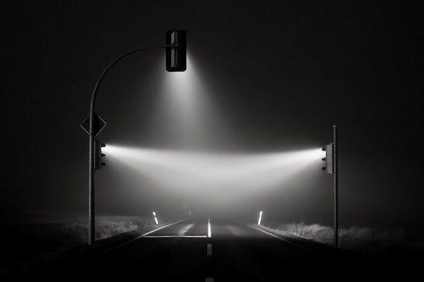 Traffic-Lights-Rainbow-01