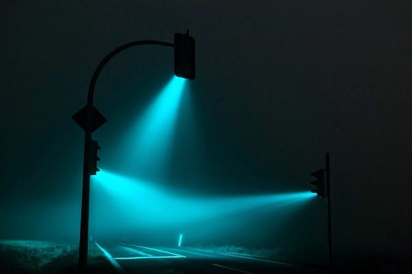 Traffic-Lights-Rainbow-02