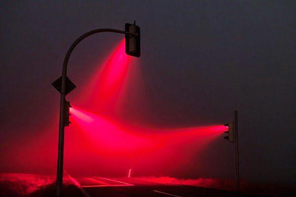 Traffic-Lights-Rainbow-05
