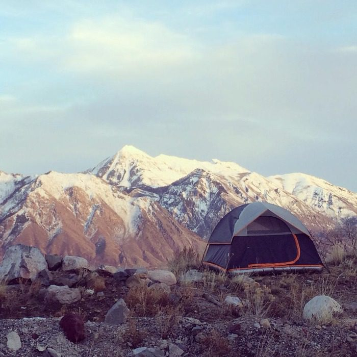 Best-Camping-Tent-Aesent-Tent-01