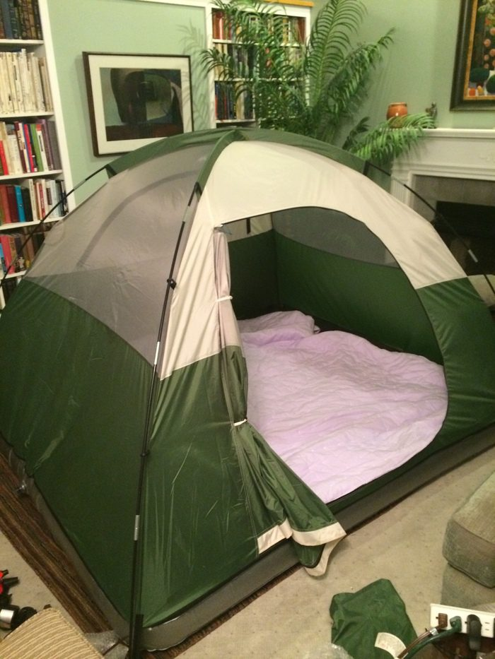 Best-Camping-Tent-Aesent-Tent-03