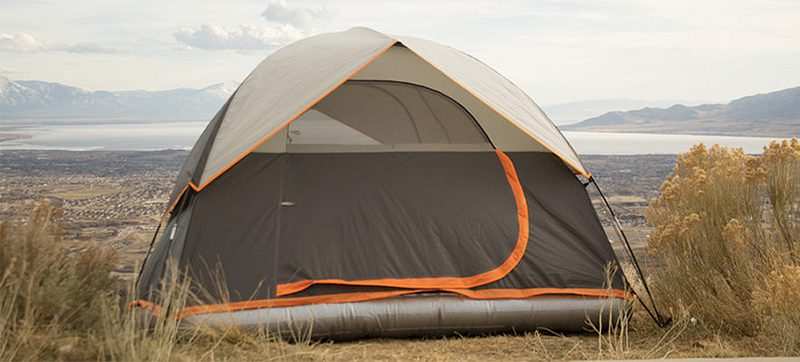 Best-Camping-Tent-Aesent-Tent-04