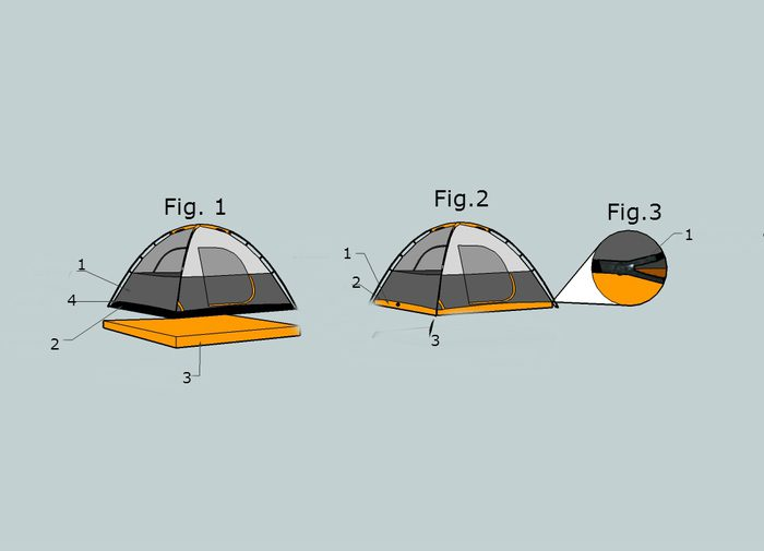 Best-Camping-Tent-Aesent-Tent-06
