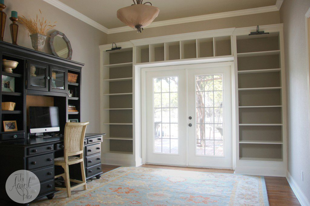 Built-in-Bookcases-02