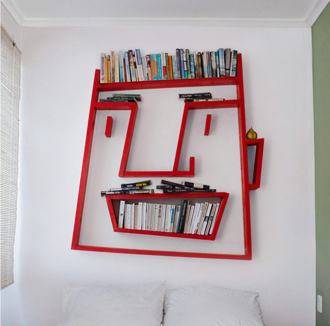 Face-Shelving-03