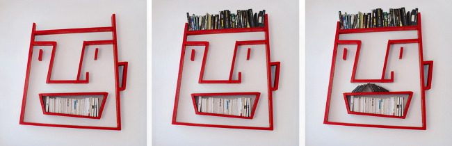 Face-Shelving-04