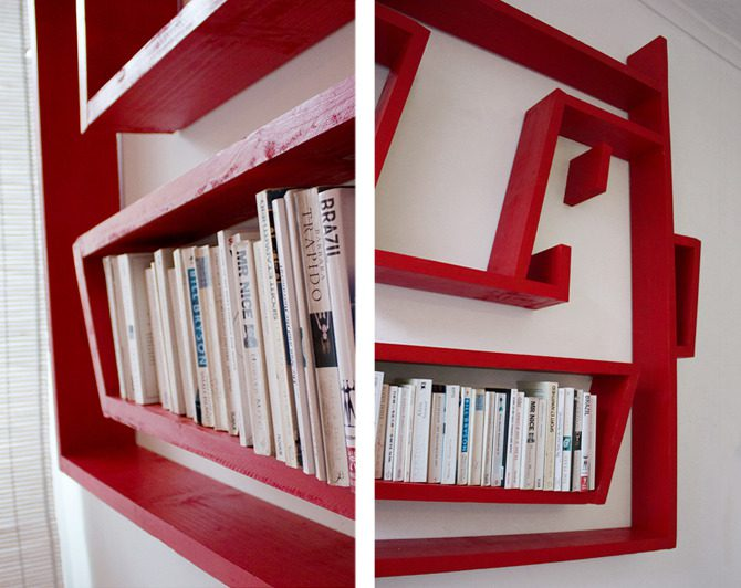 Face-Shelving-05