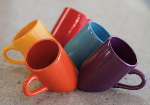 Lap-Mug-02