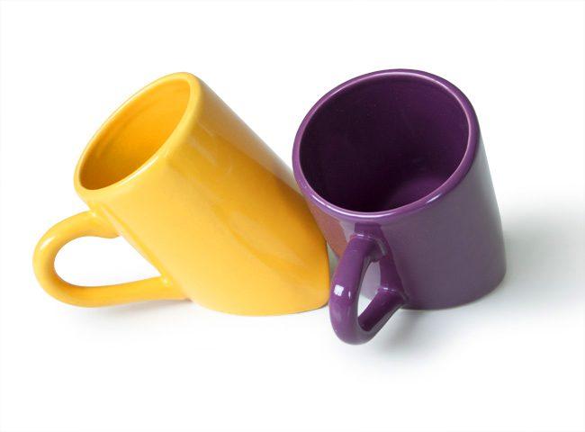 Lap-Mug-03