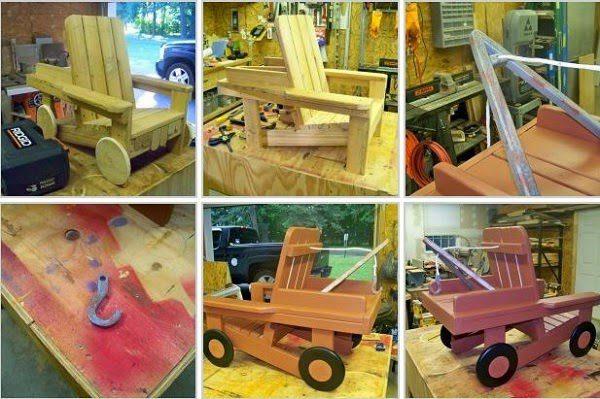 Beau Tow Mater Chair 03