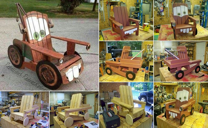 Tow-Mater-Chair-18