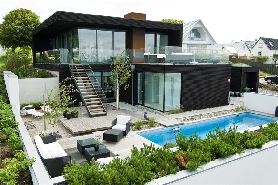 Awesome-Villa-Nilsson-in-Sweeden-01